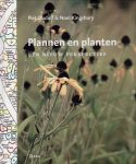 PlannenEnPlanten